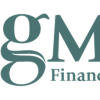IGM FINANCIAL INC. AMONG THE 10 BEST CORPORATE CITIZENS IN CANADA Company moves to 8th spot from 21st last year in annual Corporate Knights ranking