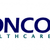 CONCORDIA INTERNATIONAL CORP. ANNOUNCES REDHILL BIOPHARMA HAS STARTED PROMOTING DONNATAL® IN THE U.S.