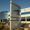 CAE inaugurates new training facility in Korea in partnership with Korea Airports Corporation