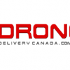 Drone Delivery Canada achieves Compliant Operator status with Transport Canada