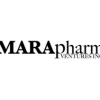 Marapharm Ventures Inc. Enters into a Definitive Agreement to Expand Washington State Operations