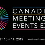 Canadian Meetings & Events Expo (CME)