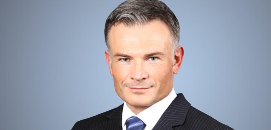 Mathew Jelavic