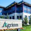 Agrium Announces Acquisition of Starpharma's Agrochemical Polymer Technology Business