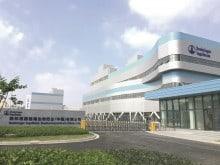 biopharmaceutical_manufacturing_facility_shanghai