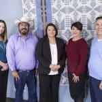 Ermineskin Cree Nation Alberta