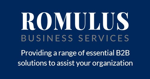 romulus-business-services-banner-home
