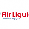 Air Liquide opens a unique CO2 Recovery Plant in Johnstown, ON