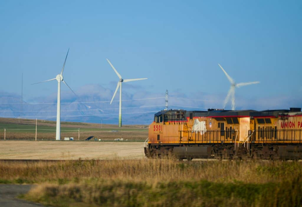 Canadian-Wind-Energy-Association-(CanWEA)
