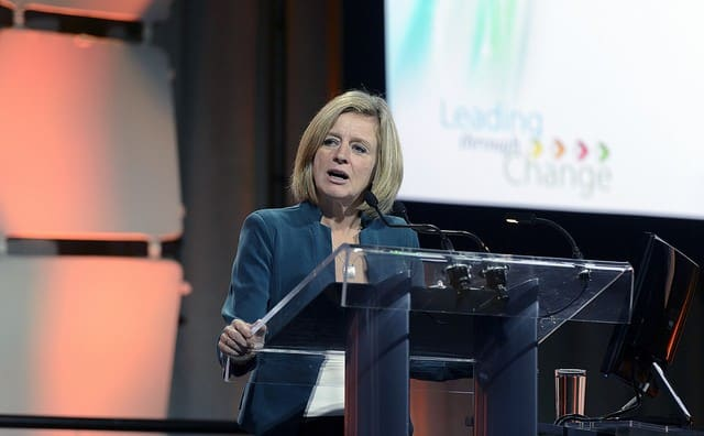 Alberta-Premier-Rachel-Notley-Canadian-Business-Quarterly