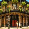 Destination New Orleans: Experience Southern hospitality