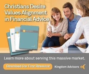 Web banner Kingdom Advisors-The-Canadian-Business-Quarterly