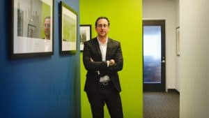 feature-2-Percent-Founding-broker-roy-almog-the-Canadian-business-quarterly