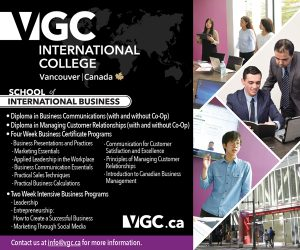 VGC web banner-The-Canadian-Business-Quarterly