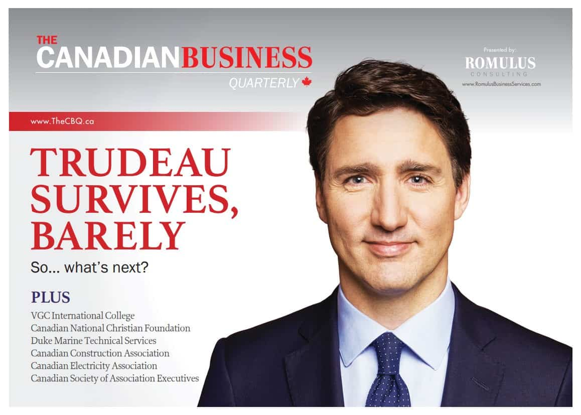 The_Canadian_Business_Quarterly_Q2_2019
