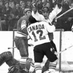 The Summit Series: Hockey historian Liam Maguire remembers one of Canada's defining moments