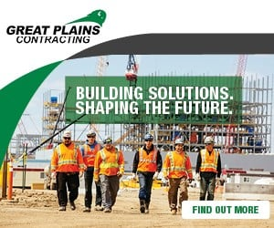 Great Plains Web banner-FHQ-Developments-The-Canadian-Business-Quarterly