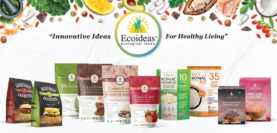 Ecoideas-The-CBQ-CEO-Rafic-Sedan