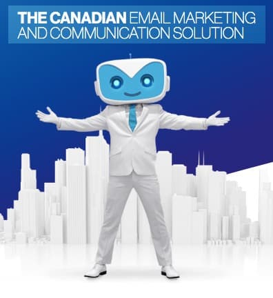 cyberimpact edit-The-Canadian-Business-Executive