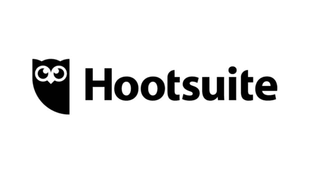 hootsuite-The-Canadian-Business-Quarterly