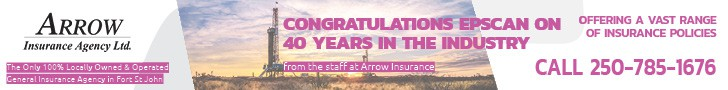 Arrow Insurance Agency - Epscan - The Canadian Business Quarterly