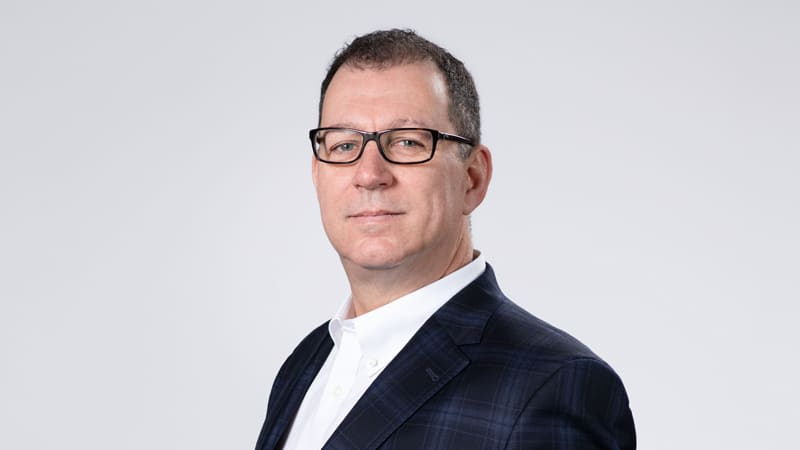 Innomar Strategies President Guy Payette in The Canadian Business Quarterly